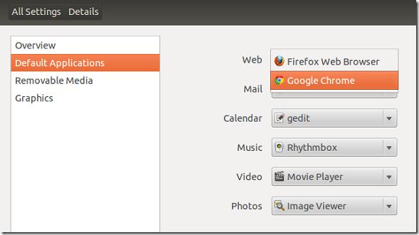 default_browser_precise_5