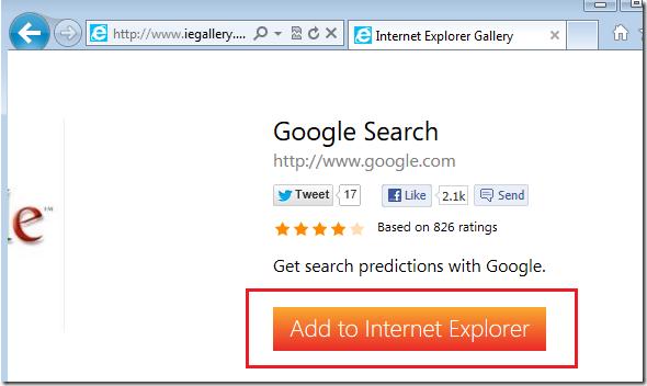 google_search_change-4
