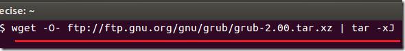 grub_precise_6
