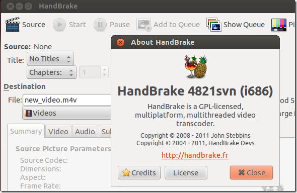 handbrake_Precise_PPA_2
