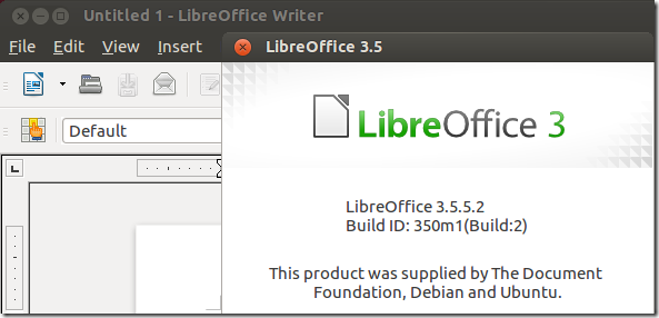 libreoffice_update_3-5-5_3