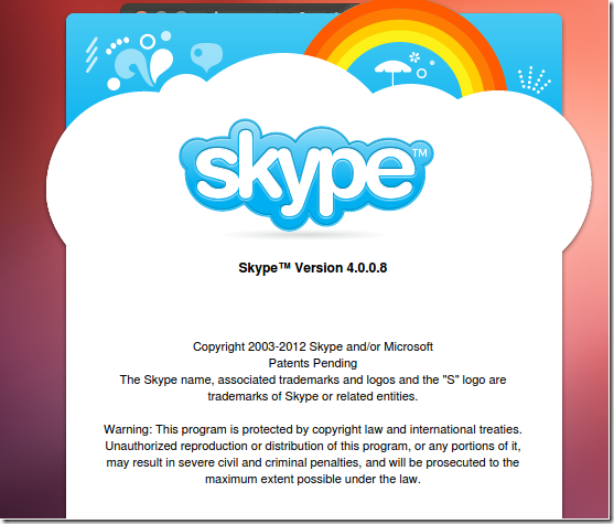skype_software_2