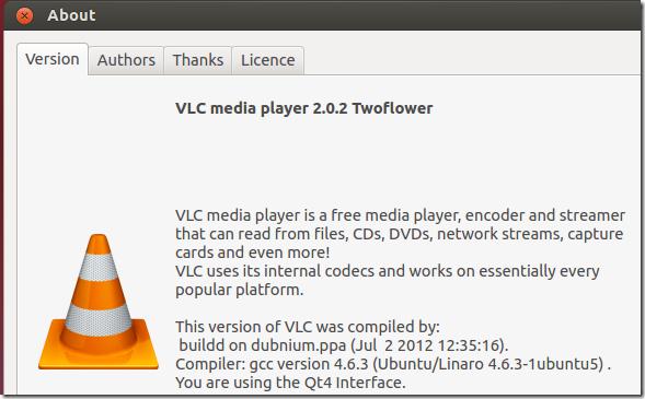 vlc_updates_precise_2