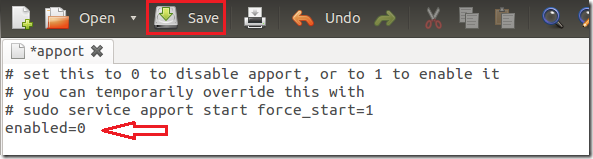 error-reporting-ubuntu_1