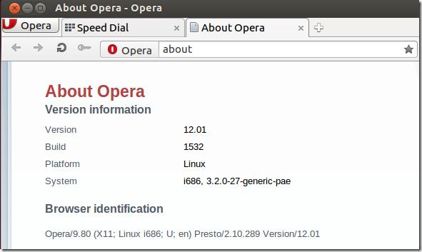 opera_12_precise_1