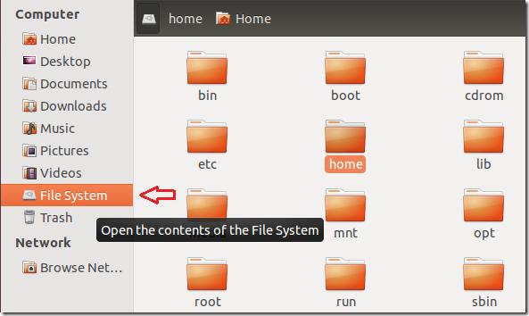 ubuntu-12-10-change