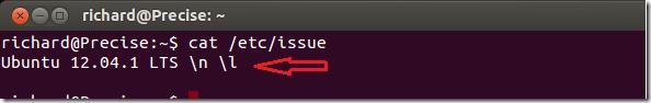 ubuntu_updates_lts_1