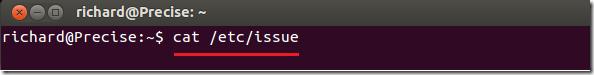 ubuntu_updates_lts