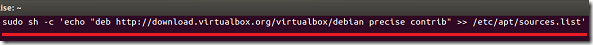 virtualbox_4-1-20_1