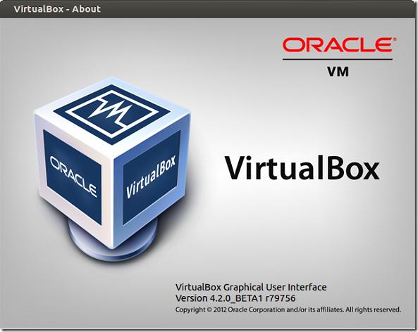 virtualbox_4-2-precise_1