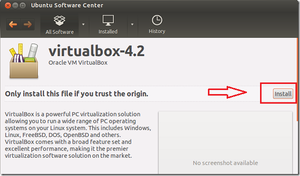 virtualbox_4-2-precise