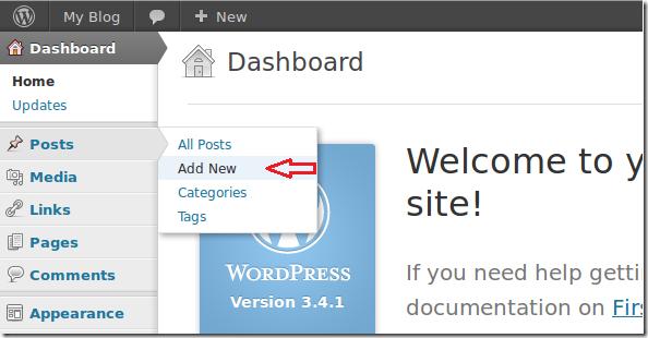 wordpress_post