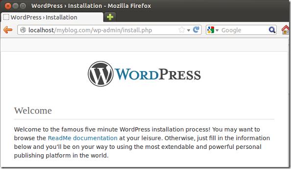 wordpress_precise_17