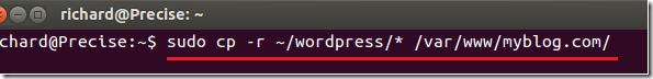 wordpress_precise_3