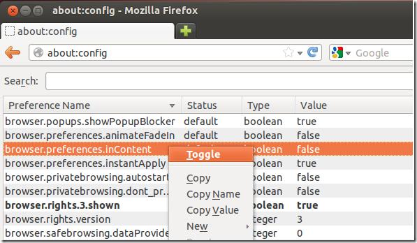 firefox_pdf_precise_2