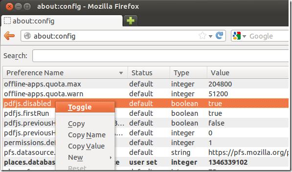 firefox_pdf_precise_3