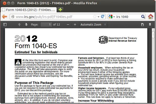 firefox_pdf_precise_4
