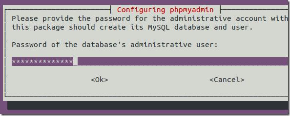 phpMyAdmin_precise_3
