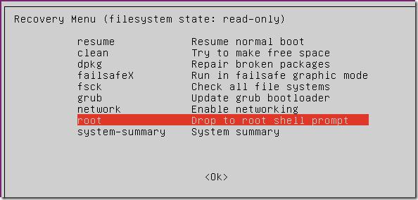 recover_password_precise_1