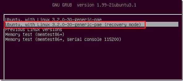 recover_password_precise