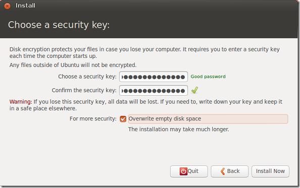 ubuntu_full_encryption_1