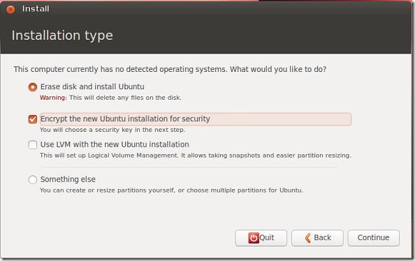 ubuntu_full_encryption