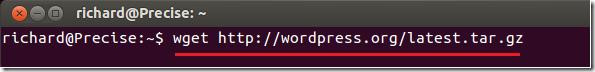 upgrade_wordpress_1
