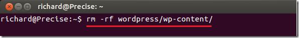upgrade_wordpress_3
