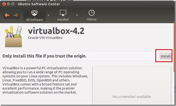 virtual_box_4-2