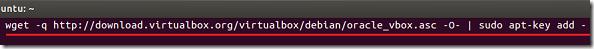 virtualbox_4.2