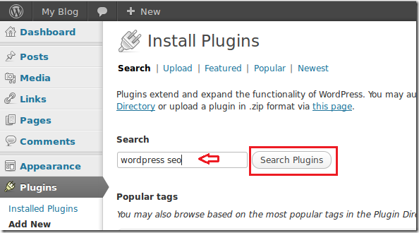 wordpress_plugin_1