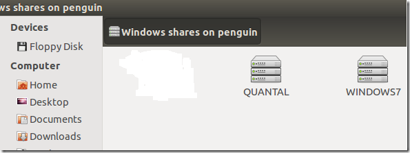 filesharing_quantal_10