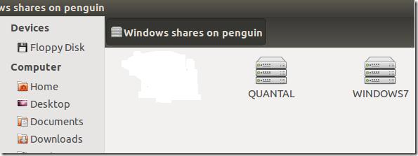 filesharing_quantal_10
