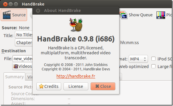 handbrake_quantal_3
