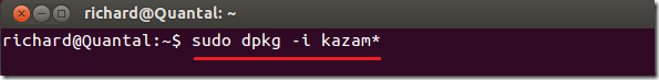 kazam_quantal_2