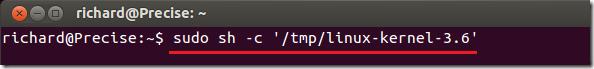 kernel_linux_precise_2