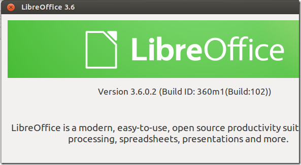 libre_office_precise_up1