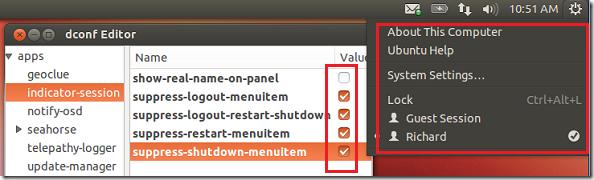 shutdown_quantal