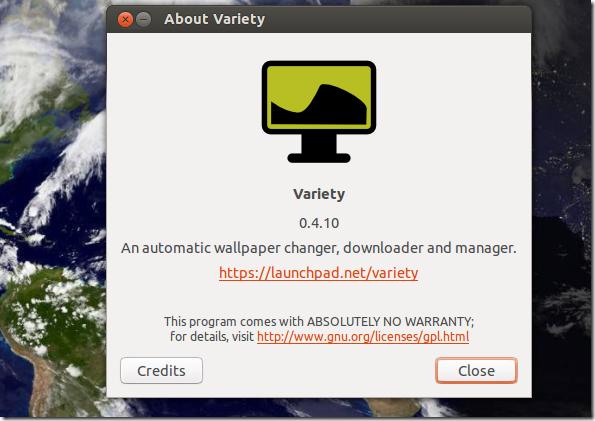 variety_quantal_2