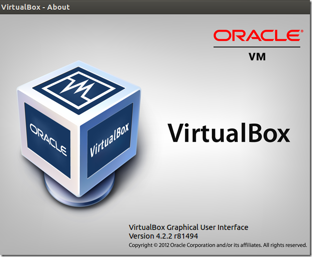 virtualbox_quantal_3