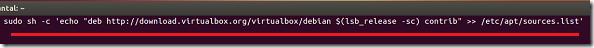 virtualbox_quantal_4
