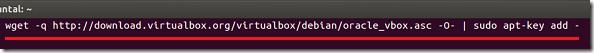virtualbox_quantal