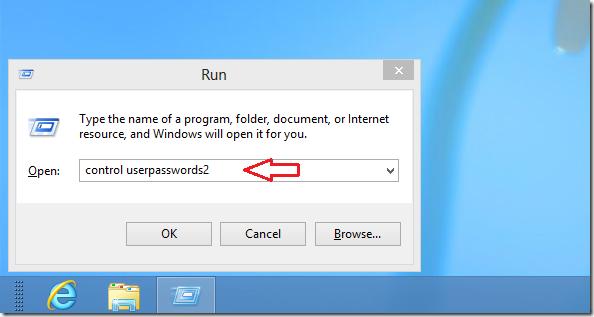 auto_login_windows8_2