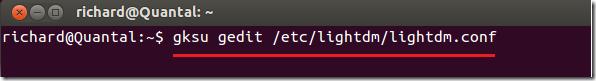 automatic_login_off_1