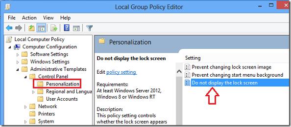 disable_lock_windows8_1