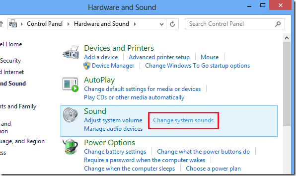 disable_windows8_sounds_2