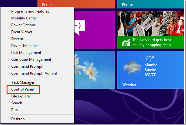 disable_windows8_sounds