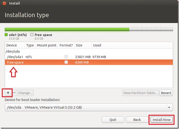 dual_boot_windows8_ubuntu_1