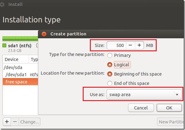 dual_boot_windows8_ubuntu_2
