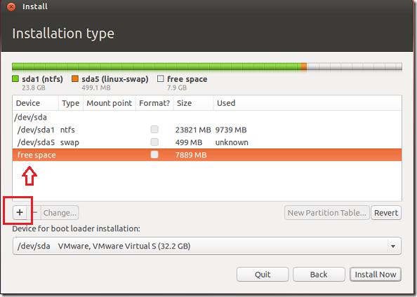 dual_boot_windows8_ubuntu_3